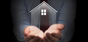 Какви са цените за услугите на професионален домоуправител